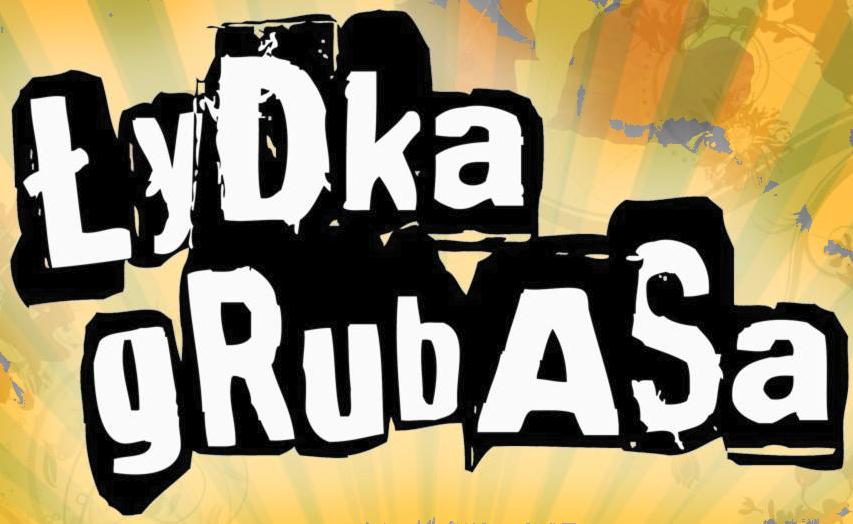 Łydka Grubasa
